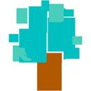 1402181711_0002_Tree