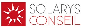Solarys Conseil